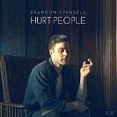 Hurt People de Brandon Stansell