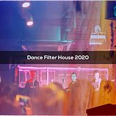 Dance Filter House 2020 de Giorgia