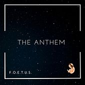 The Anthem by Foetus