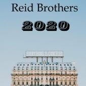 2020 de The Reid Brothers