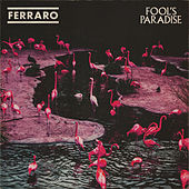 Fool's Paradise by Ferraro