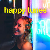 Happy Tunes von Various Artists