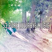 53 Pure Lullabye Music de Ocean Sound
