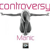 Controversy by Manic