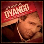 Las 5 mejores von Dyango