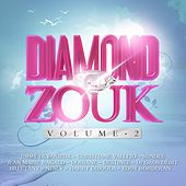 Diamond zouk, vol. 2 von Various Artists