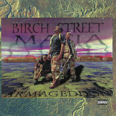 Armageddon von Birch Street Mafia