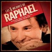 Las 5 mejores de Raphael