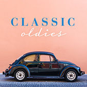 Classic Oldies de Various Artists