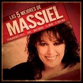 Las 5 mejores de Massiel