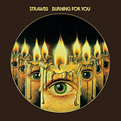Burning For You (Expanded & Remastered) de The Strawbs