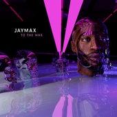 Pull Up de Jaymax