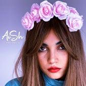 AiSh, Volume 3 van Aish