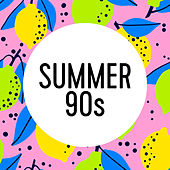Summer 90s de Various Artists