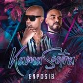 Kamasootra by Enposib