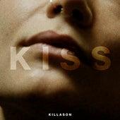 KISS de KillASon