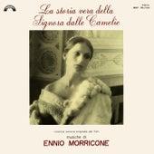 La storia vera della Signora delle camelie (Original Motion Picture Soundtrack) de Ennio Morricone