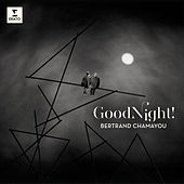 Good Night! - Janáček: On an Overgrown Path, Book 1: No. 7, Good Night! by Bertrand Chamayou