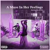A Muse In Her Feelings (Chopnotslop Remix) di dvsn