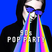 90s Pop Party by Various Artists