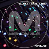Electronic Chat by Various Artists