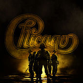 25 or 6 to 4 (GoArmy Remix) de Chicago