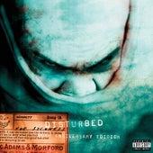 The Sickness (20th Anniversary Edition) de Disturbed