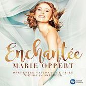 Enchantée - When You Wish Upon a Star (From