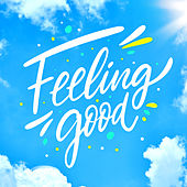 Feeling Good di Various Artists