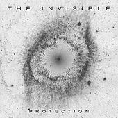 Protection by The Invisible