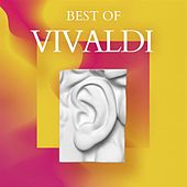 Best of Vivaldi von Various Artists