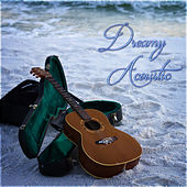 Dreamy Acoustic by Various Artists
