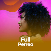 Full Perreo de Various Artists