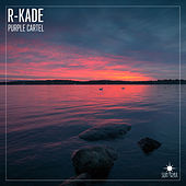 Purple Cartel by Rkade