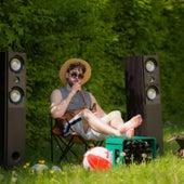 Pursuit of Summer Vibe by Stilk