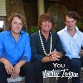 You de Lucky Tongue