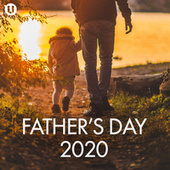 Father's Day 2020 de Various Artists