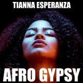 Afro Gypsy de Tianna Esperanza