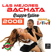 Las Mejores Bachata 2008 by Gruppo Latino