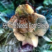 64 The Need for Sle - EP by Ocean Sounds Collection (1)