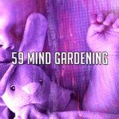 59 Mind Gardening by Baby Sweet Dream (1)