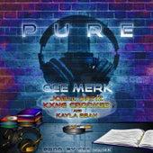 Pure by Cee Merk