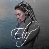 Kaybedenler von Elif