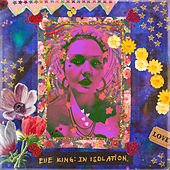 In Isolation by Elle King