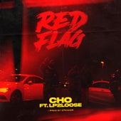 Red Flag van CHO