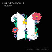 MAP OF THE SOUL : 7 ~ THE JOURNEY ~ von BTS