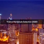 Trance Hardstyle Selection 2020 de Filippini