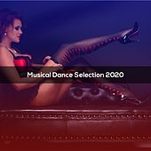 Musical Dance Selection 2020 de Rizzo