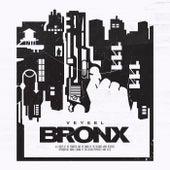 Bronx von Veysel