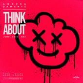 Think About (Jowel Cole Remix) de Andrea Damante